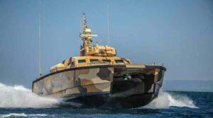 tankboat-image-e1626684566547.jpg